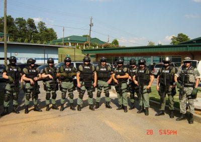 swat_iii_1024x768__600w